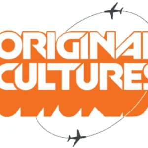 Profile picture for Original Cultures