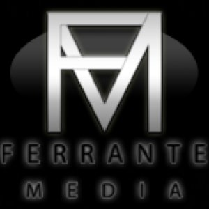 Profile picture for Ferrante Media