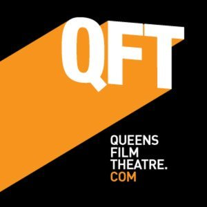 Profile picture for Queen's Film Theatre