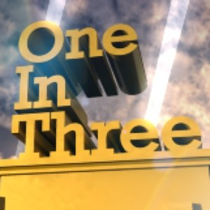 Profile picture for OneInThree