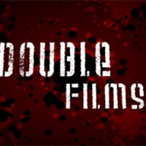 Profile picture for Double Films