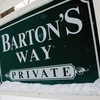 Barton's Way Media