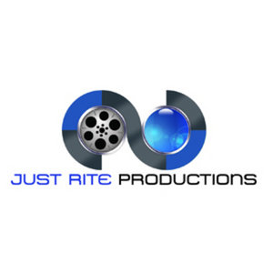 Profile picture for Just Rite Productions