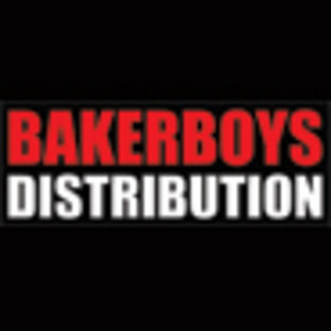 Profile picture for BakerBoys Dist