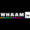 whaam.tv