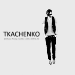Profile picture for SERЁJA TKACHENKO