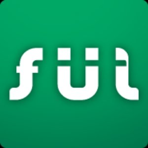 Profile picture for füi