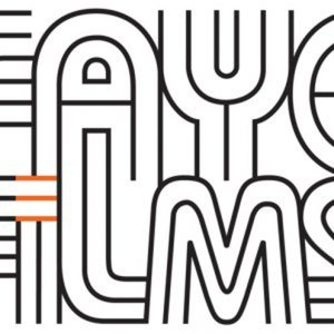 Profile picture for Faye Films