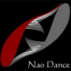 Profile picture for Nao Dance