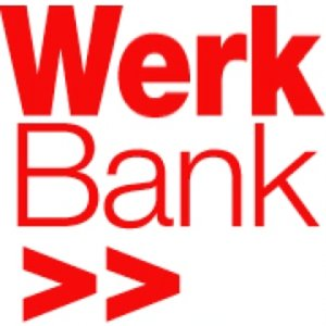 Profile picture for die WerkBank