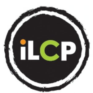 Profile picture for iLCP