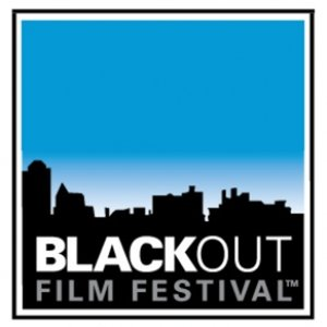 Profile picture for Blackout Film Festival