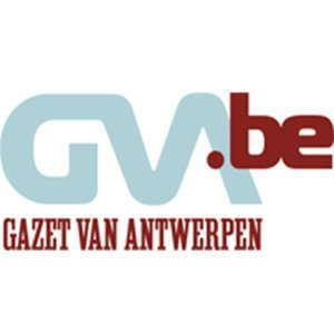 Profile picture for Gazet van Antwerpen