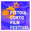 Pistoia Corto Film Festival