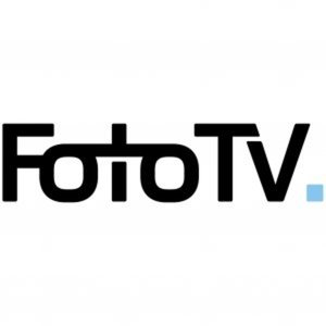 Profile picture for FotoTV