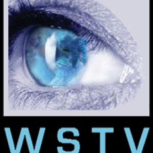 Profile picture for WSTV - WestStanTV.com
