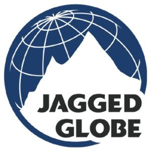Profile picture for Jagged Globe