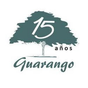 Profile picture for Guarango Film &amp; Video