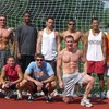 Potomac Crossfit