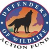 DefendersActionFund