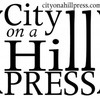City on a Hill Press