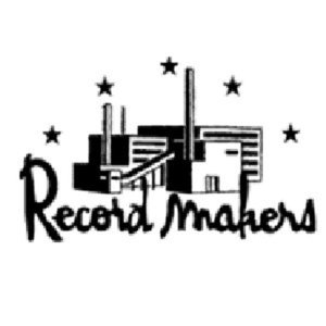 Profile picture for Record Makers