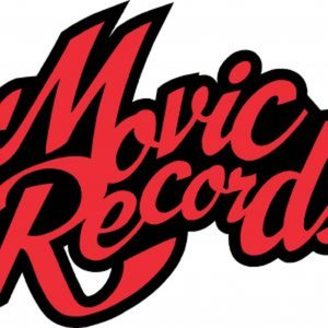 Profile picture for Movic Records