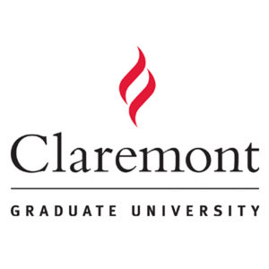 Profile picture for Claremont Graduate University