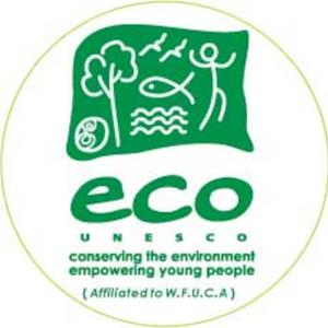 Profile picture for Eco Unesco