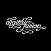 Digital Fusion Production