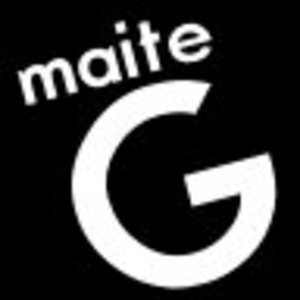 Profile picture for Maite Goñi