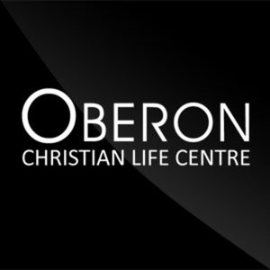 Profile picture for Oberon CLC