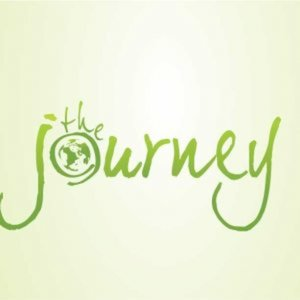 Profile picture for The Journey TV