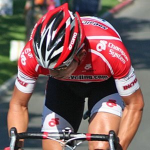 Profile picture for SoCalCycling.com