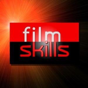 Profile picture for Work Skills / Film Skills