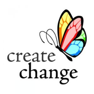Profile picture for Create Change