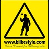Bilbostyle.com