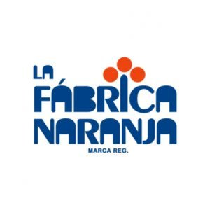 Profile picture for La Fabrica Naranja
