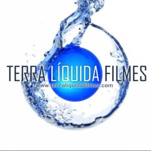 Profile picture for Terra L&iacute;quida Filmes