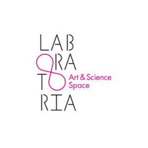 Profile picture for Laboratoria Art&Science Space