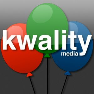 Profile picture for Kwality Media