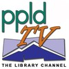 PPLD TV