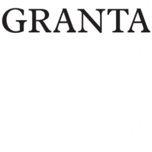 Profile picture for Granta magazine