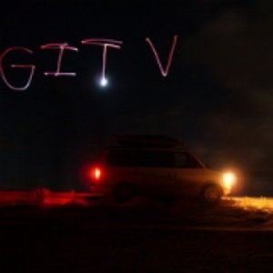 Profile picture for Get In The Van