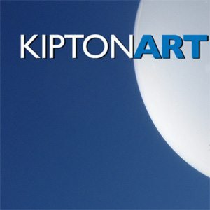 Profile picture for KiptonART