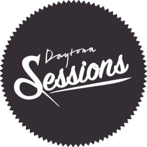 Profile picture for Daytona Sessions