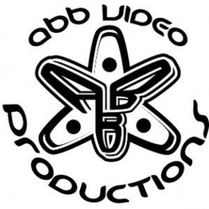 Profile picture for ABB VIDEO