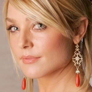 Profile picture for Elisabeth Rohm