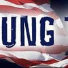 TheYoungTurks