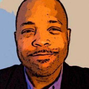 Profile picture for Jim Stroud